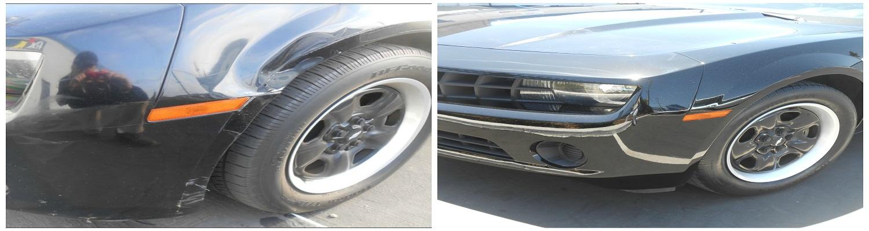 Dent-Rapir-Before-After